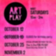 schedule_artPlayOctober.jpg