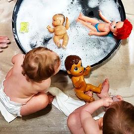 babies_009.jpg