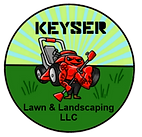 keyser lawn and landscaping llc in elkhart, indiana