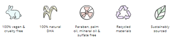 Ash ingrediant.PNG