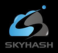 logo-skyhash.jpeg
