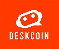 2 DESKCOIN logo_2.jpg