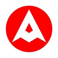 ap002.png