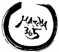 MATCHA365ロゴ2.png