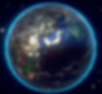 ML01.jpg