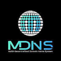 4 MDNS-logo_2.jpg