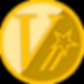 vipstar01.png