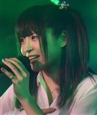 shiroki_2.jpg