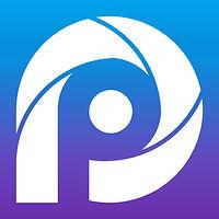 logo-IPWeb.jpeg