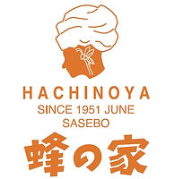 hachi02.jpg