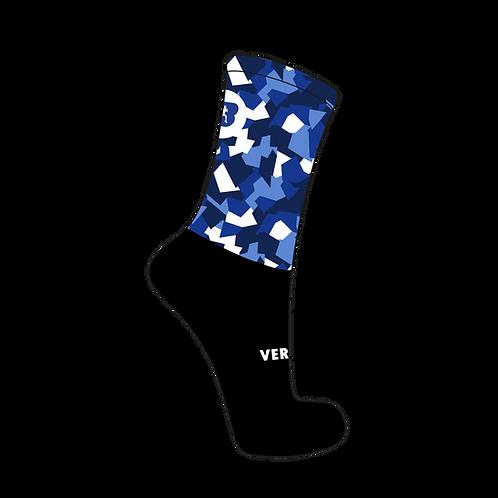 Socks (2 pairs)