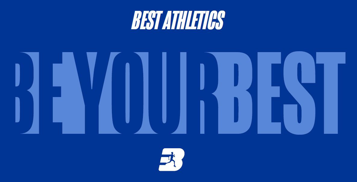 Be your best.JPG