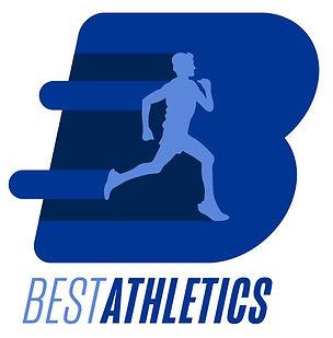 Best Athetics Logo JPeg.jpg