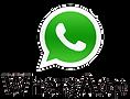 logo_whatsapp__edited.png