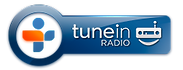 tune-in-drop-.png