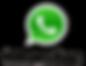 logo_whatsapp_.png