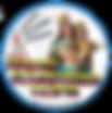 radio ecua logo junio 2018 png.png
