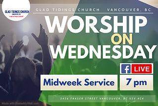 General Worship on Wednesday Poster.jpg