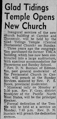 The_Vancouver_Sun_Sat__Nov_30__1946_.jpg