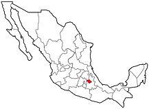 Aguascalientes_MAPA.jpg
