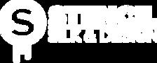 logo_stencil2014.png