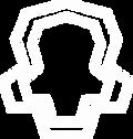 Logo Contorno Mask.png