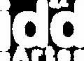 Idd Artes Logo Branca2.png