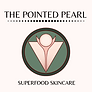 The Pointed Pearl.png