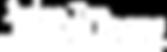 JTHEALTHFOODS-Logo-white.png