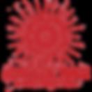 JTMF-logo.png