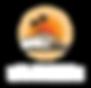 ElevatePalmSpringsLogo-Standard-FullColo