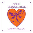 soulconnectiondragonfly-02.jpg