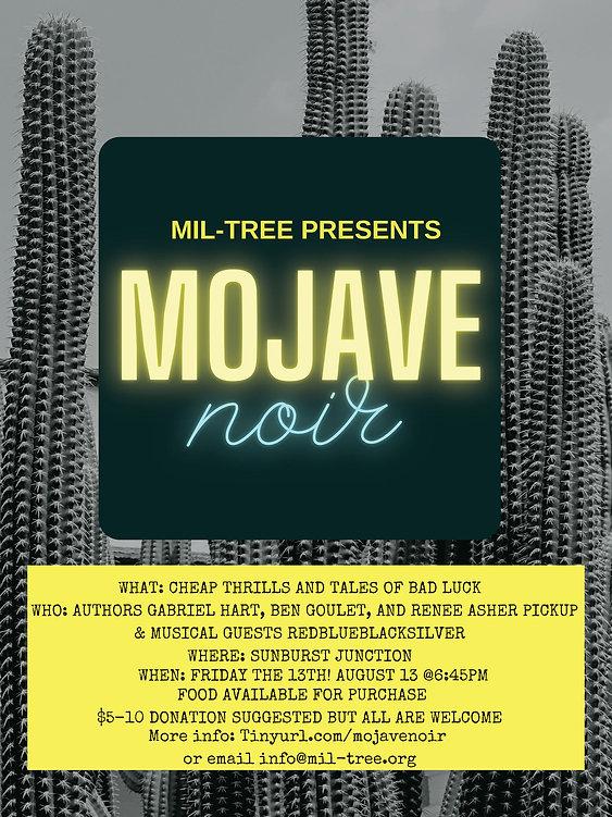 Mojave-Noir-Flyer.jpg