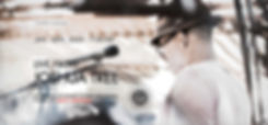 livefromjt-STD.jpg