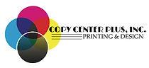 CCP Logo copy.jpg
