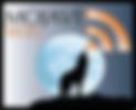 MOJAVEWIFI-Logo-new-sm.png