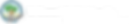 HDPC Logo-white.png