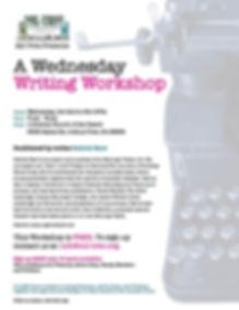 Mil-Tree-Writing_wkshop_GabrielHart_cove