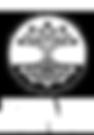 Joshua-Tree-Retreat-Center-logo.png