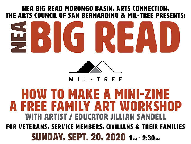 Mil-Tree-NEA-Big-Read-Poster-2020r1_edit