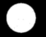 lfjt-logo__White circle - KO type.png