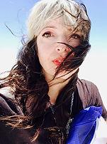 Kate_McCabe_Camera_edited.jpg