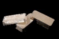 shutterstock_50618959LR_wix.png