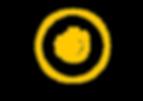 Xodiac_WebsiteIcon_v  copy 23.png