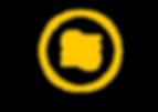 Xodiac_WebsiteIcon_v  copy 22.png