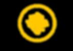 Xodiac_WebsiteIcon_v  copy 21.png