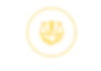 Xodiac_WebsiteIcon_v  copy 25.png
