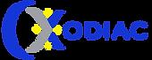 Xodiac_Brighter.png