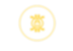 Xodiac_WebsiteIcon_v  copy 24.png