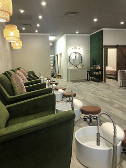Pink Cactus Salon Spa.jpg